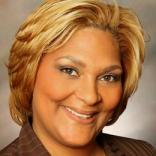 Tiffany Jones, Mixed Race Radio