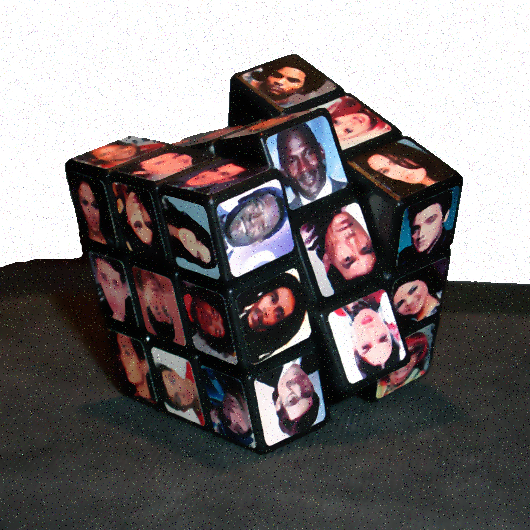 Race_Cube_edit1_crop_noise