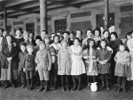 immigrant-children-ellis-island (1)