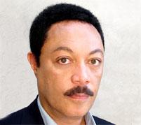 G. Reginald Daniel
