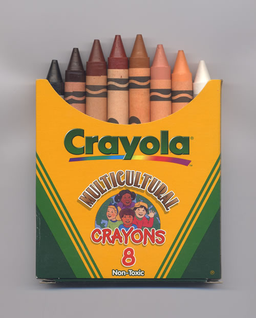 multicultural-crayons